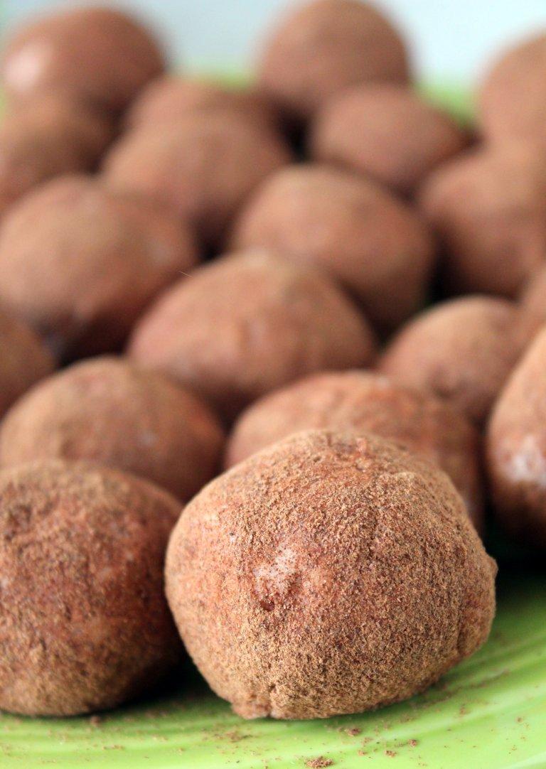 Irish Potatoes 3