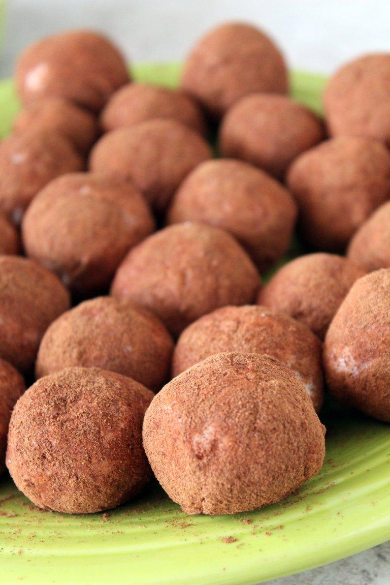 Irish Potatoes 5