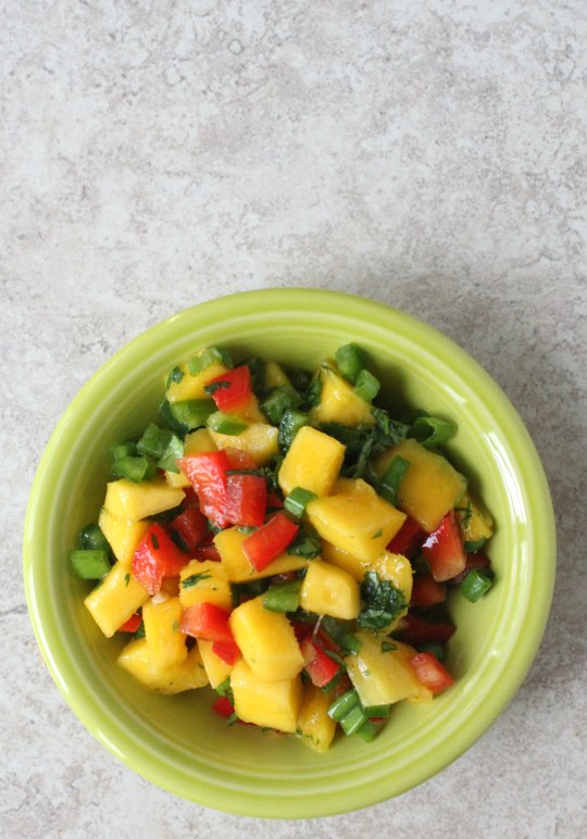 mango salsa 3