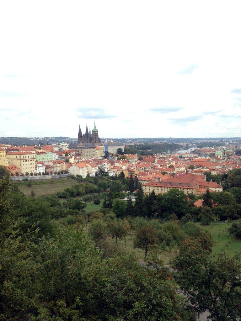 Prague 33