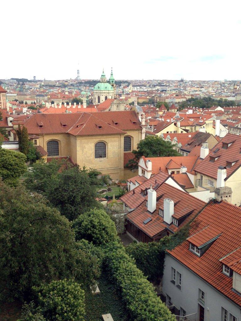 Prague 39