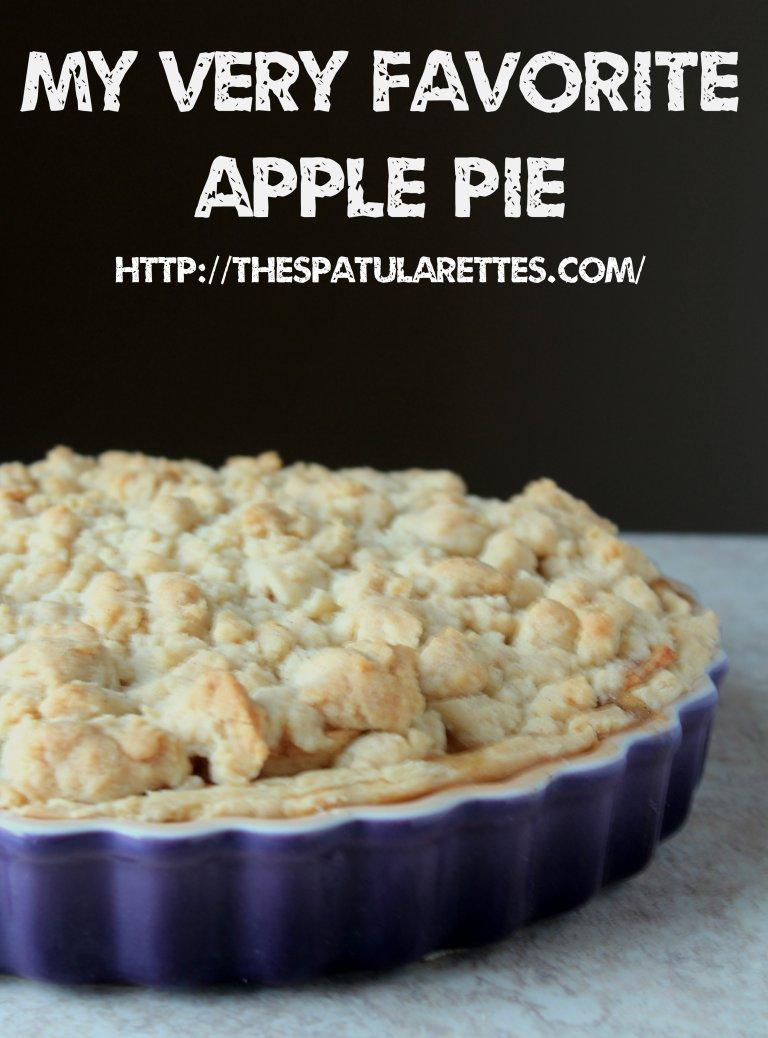 apple pie title 2